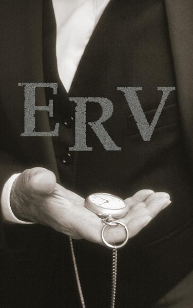 Imágen ERV 5