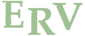 Logotipo El Rayo Verde