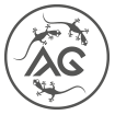Ilustración AG