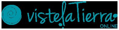 vistelaTierra logo
